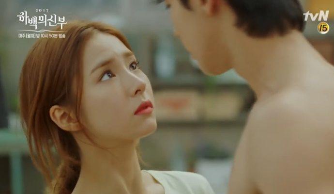 Heirs korean drama ep 3 preview - Simulatesconcepts ml