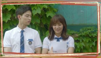 School 2017 | Couch Kimchi | Page 2