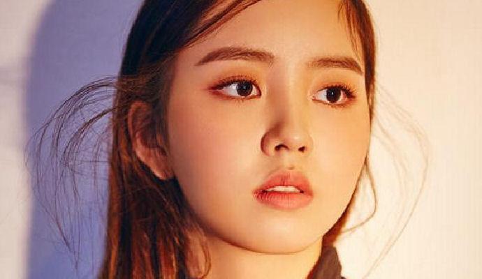 Kim So Hyun Covers November 2017 C 233 Ci Couch Kimchi