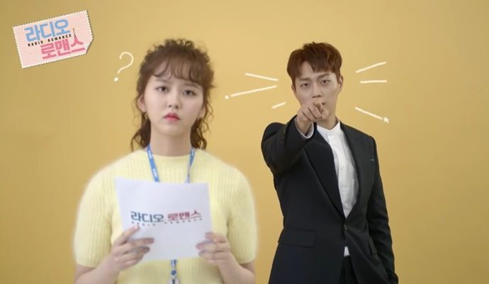 four englishsubbed teasers for upcoming kim so hyun kbs