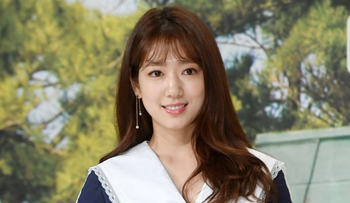 Park Shin Hye Confirmed To Star With Hyun Bin In Tvn S
