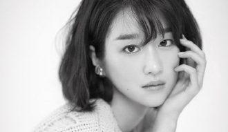 Seo Ye Ji | Couch Kimchi