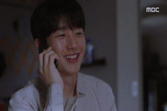 Couch Kimchi | We Binge On Asian Dramas