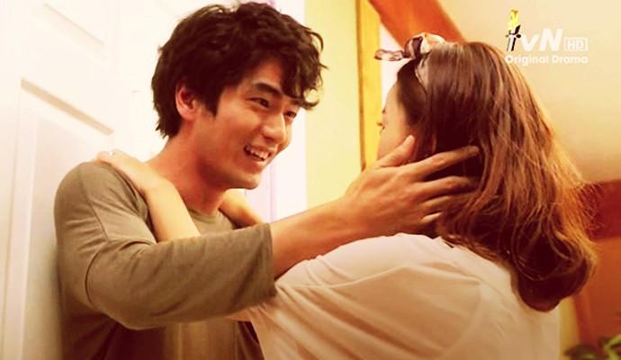 I Need Romance 2012 Quick Recap Final Week Couch Kimchi