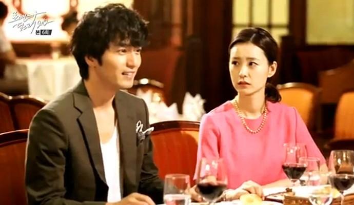 I Need Romance 2012 Quick Recap Episodes 5 6 Couch Kimchi