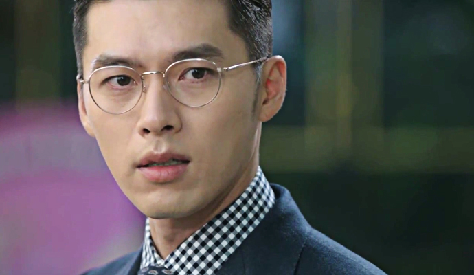 """""""Hyde, Jekyll, Me"""" 10-Minute Preview 